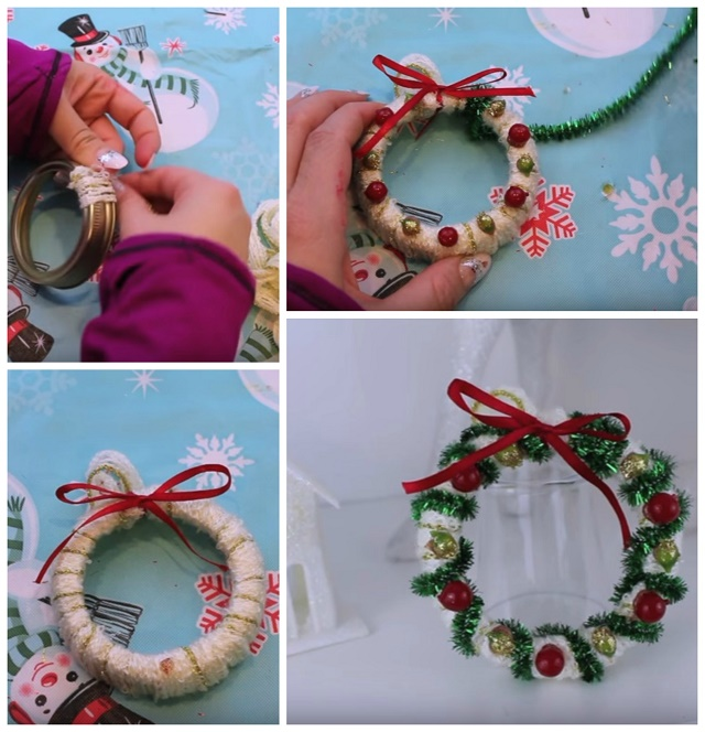 mini-christmas-wreath
