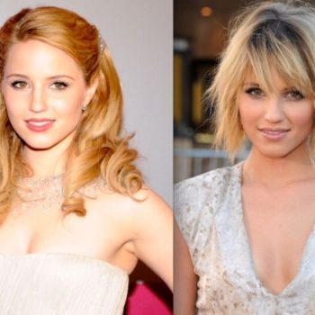 Looking for a Change – Reasons You Should Just Cut Your Hair