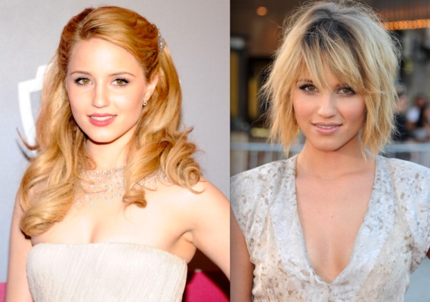 Looking for a Change? Reasons You Should Just Cut Your Hair - AllDayChic