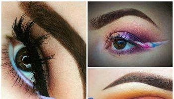 unicorn-eyeliner-3