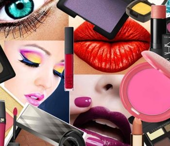 makeup-beauty-tips-and-facts