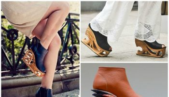 wooden-heels-platform-shoes