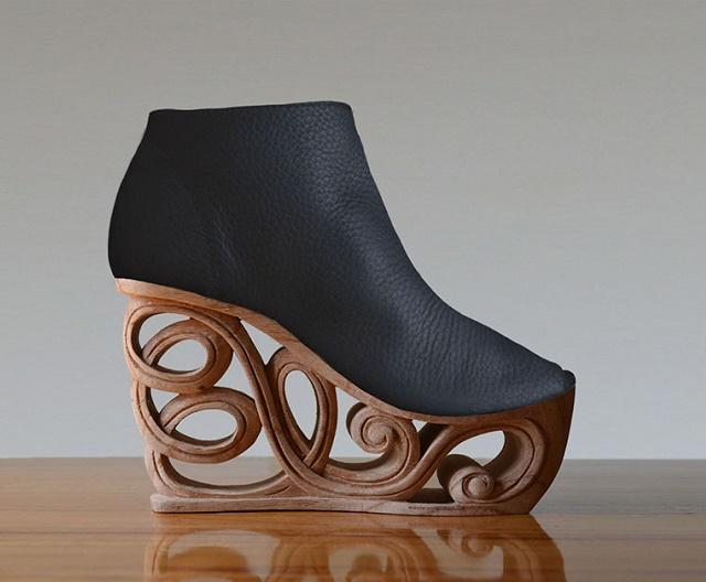 wooden-heels-platform-shoes-socialite-fashion4freedom-lanvy-nvguyen-10