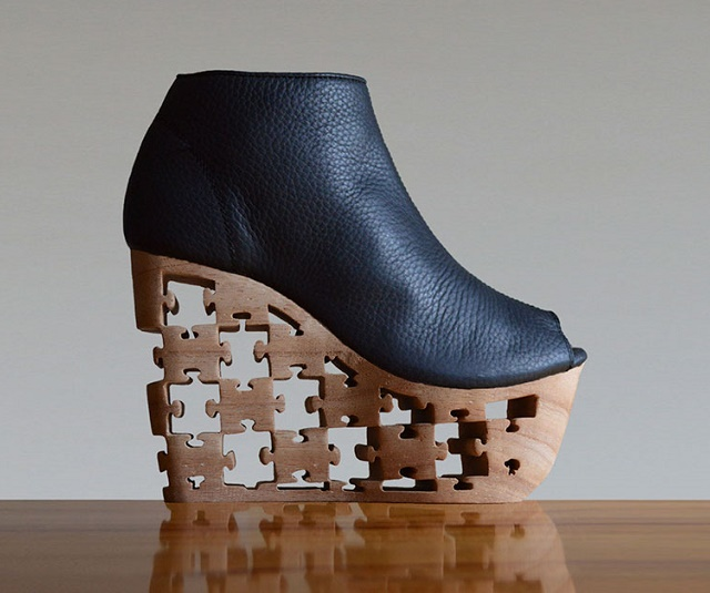 wooden-heels-platform-shoes-socialite-fashion4freedom-lanvy-nvguyen-24