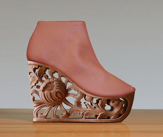 wooden-heels-platform-shoes-socialite-fashion4freedom-lanvy-nvguyen-28