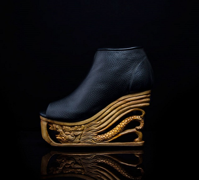 wooden-heels-platform-shoes-socialite-fashion4freedom-lanvy-nvguyen-43