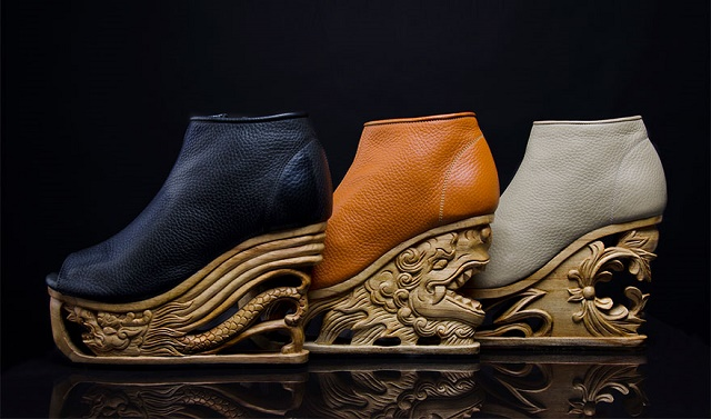 wooden-heels-platform-shoes-socialite-fashion4freedom-lanvy-nvguyen-58