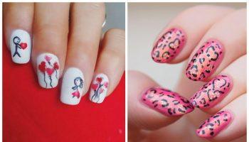 Best-Valentine-Day-Nail-Art (4)