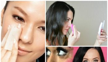 Tips to Ensure Your Makeup Stays Longer (4)