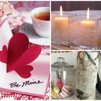 Valentine's Day Craft Ideas You Should Try (11)