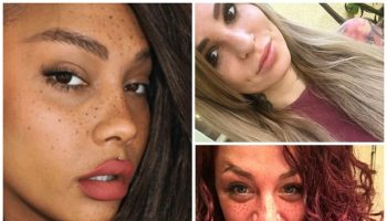 Freckles Tattoos is Trending (5)