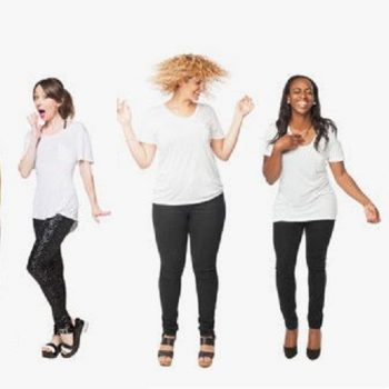 Myths About Wearing Leggings Debunked! (2)