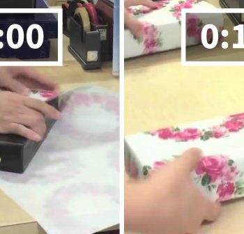 japanese-gift-wrapping-hack-explained-fb