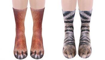 Pet-paw-socks