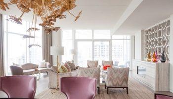 design-idea-apartment 1