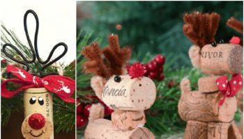 wine cork reindeer (5)