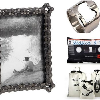 Valentine's Day Gifts Men Want (13)
