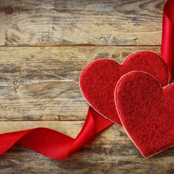 A Guide to Valentine's Romantic Ideas