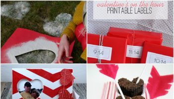 Best DIY Valentine's Day Gifts For Men (2)