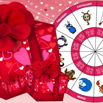 Choose-Valentines-day-Gifts-according-to-Horoscope