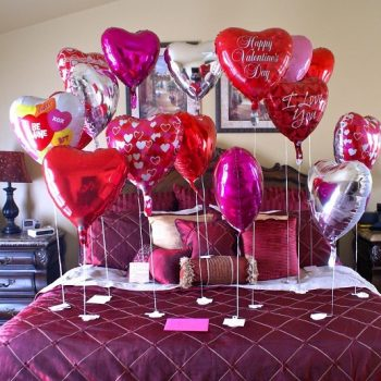 Upgrade Your Home This Valentine's Day (4)