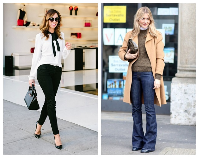 83dd0ed0bd2 What Are the Best Jeans for the Office  - AllDayChic
