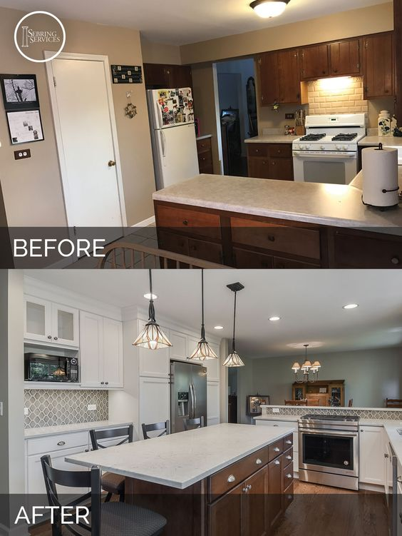 This Article Will Show You How To Remodel Your Home Without Spending Too Much Money