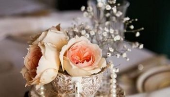 Inexpensive Ways to Decorate Your Dream Wedding (2)