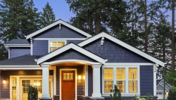 Smart Tips on Maintaining House Exterior