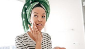 5 Important Tips for Taking Care of Your Skin (3)