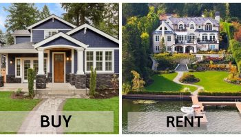 Exploring the True Costs of Home Ownership 4
