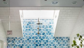 annsacksshower-2 – bathroom remodeling