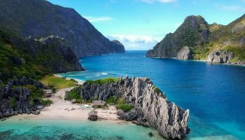 3 Philippine Landmarks to Discover By Motorcycle (2)