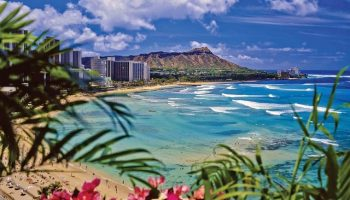Hawaii as Your Dream Destination