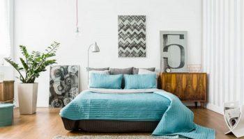 bedroom-decor-tips-to-sleep-better