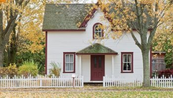 A New Home – Is It Really The Right Place for You