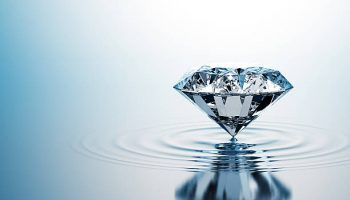 How to Avoid Getting Fooled When Buying Diamonds