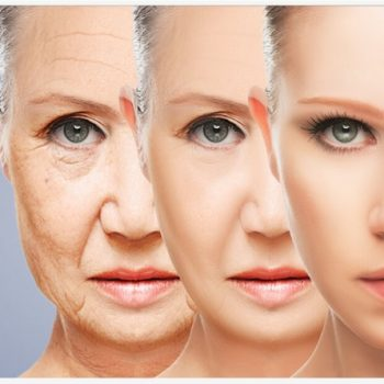 Is Collagen Banking The Answer To Long-Term Youthfulness 2