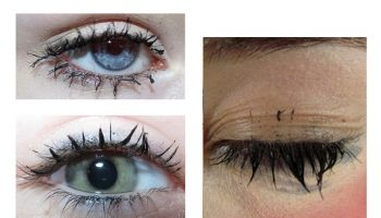 Mascara Mistakes – 10 Things You're Doing Wrong