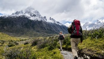 What to Pack for an Outdoorsy Vacation