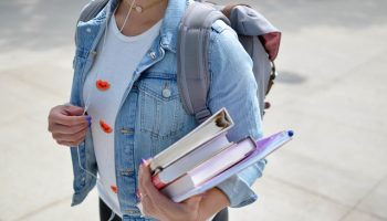 Clothing Items Every College Freshman Should Own