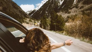 Tips for Planning a Memorable Long-Distance Road Trip