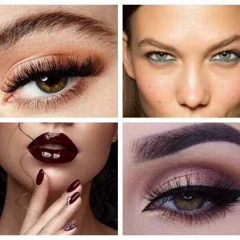 4 Beauty Trends to Try
