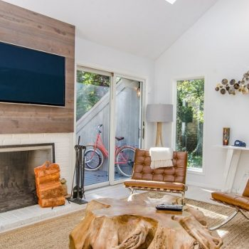 5 Small Home Improvements that Make a World of Difference (2)