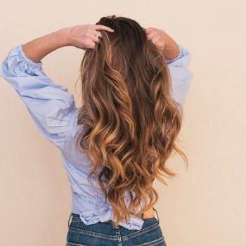 Tips For A Faster Hair Growth