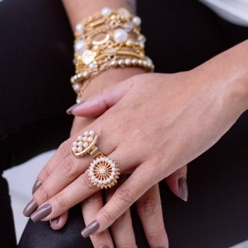Tips on Building Your Jewelry Wardrobe