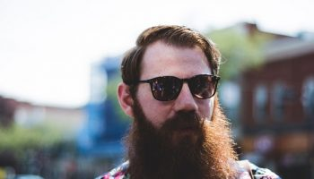 Why (and Why Not) Shaving Your Beard is a Good Idea