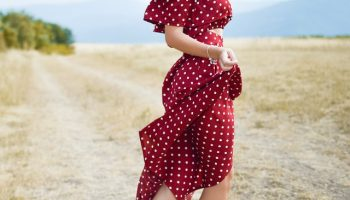 5 Tips for Your Tummy Tuck