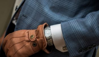 6 Simple Men's Fashion Tricks to Instantly Upgrade Your Style