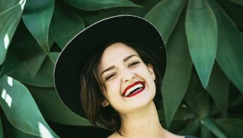 7 Ways to Get a Brighter Smile
